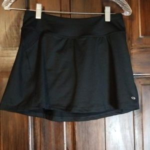Champion tennis skirt size xs